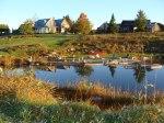 Rural estate for sale near Ottawa, Ontario